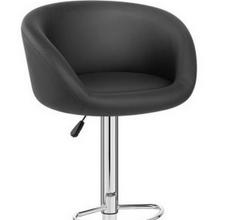 Photo of خرید صندلی اپن ارزان قیمت + 10 مدل با کیفیت