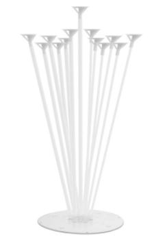 استند بادکنک مدل 13 پلاس