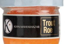 Photo of خرید اینترنتی اشپل ماهی ارزان قیمت و با کیفیت
