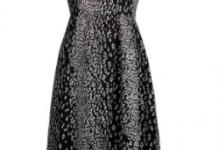 Photo of خرید اینترنتی لباس حاملگی ارزان قیمت + 7 مدل شیک