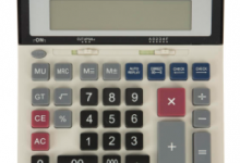 Photo of خرید ماشین حساب ارزان قیمت + 10 مدل مهندسی