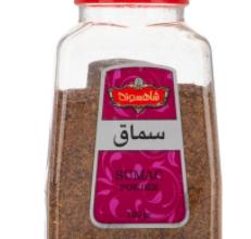 Photo of خرید سماق اصل ارزان قیمت + 8 مدل با کیفیت
