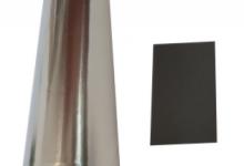 Photo of خرید فویل آلومینیوم ارزان قیمت + 5 مدل با کیفیت