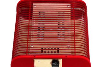 Photo of خرید کرسی برقی ارزان قیمت + 6 مدل با کیفیت