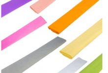 Photo of خرید کاغذ کشی رنگی برای تولد + 6 مدل ارزان قیمت