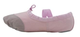 کفش مخصوص باله زنانه مدل BAL060654