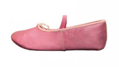 Photo of خرید کفش باله اینترنتی ارزان قیمت + 6 مدل با کیفیت