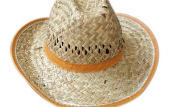 Photo of خرید کلاه حصیری ارزان قیمت + 7 مدل با کیفیت