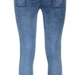 Photo of خرید اینترنتی شلوار جین زنانه ارزان قیمت + 8 مدل شیک و جدید