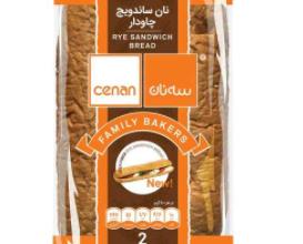 Photo of خرید نان چاودار ارزان قیمت + 2 مدل با کیفیت