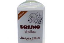 Photo of خرید لاک الکل ارزان قیمت + 5 مدل شفاف و بی رنگ