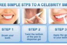 Photo of خرید لاک دندان ارزان قیمت و با کیفیت