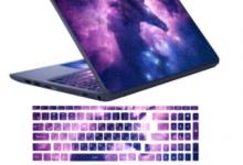 Photo of خرید اینترنتی استیکر لپ تاپ ارزان قیمت + 8 مدل با کیفیت