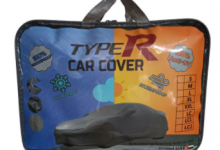 Photo of خرید چادر ماشین ارزان قیمت + 10 مدل با کیفیت