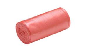 Photo of خرید اینترنتی نایلون مخصوص سوسیس و کالباس ارزان قیمت