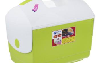 Photo of خرید اینترنتی یخدان مسافرتی یونولیتی ارزان قیمت + 8 مدل با کیفیت