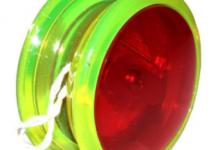 Photo of خرید یویو ارزان قیمت + 6 مدل معمولی و حرفه ای