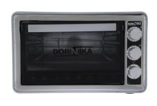 اون توستر درنیکا مدل DS4004
