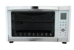آون توستر درنیکا مدل 5050DS