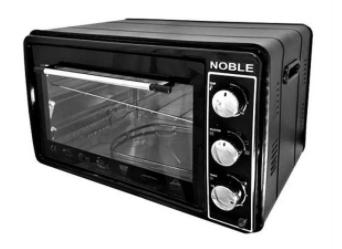 آون توستر نوبل مدل NF-1004