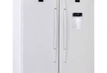Photo of خرید یخچال فریزر ایرانی ارزان قیمت + 8 مدل با کیفیت خوب