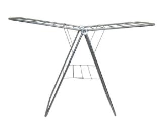 بند رخت تک آویز مدل R01