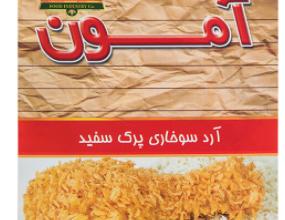 Photo of خرید پودر سوخاری ارزان قیمت + 5 مدل با کیفیت