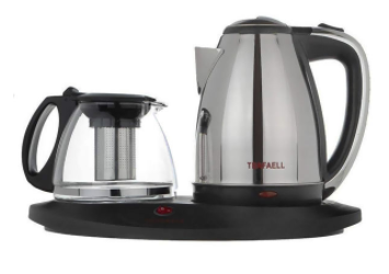 چای ساز تیفال مدل TF-200 کد 1000001109