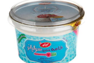 Photo of خرید خامه قنادی ارزان قیمت + 2 مدل ارزان قیمت