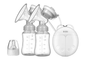 شیر دوش برقی مام مدل D112