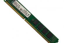 Photo of خرید رم کامپیوتر ارزان + 8 مدل با کیفیت