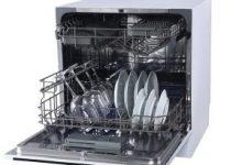 Photo of خرید بهترین ماشین ظرفشویی رومیزی ارزان قیمت + 11 مدل با کیفیت