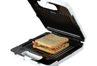 Photo of خرید ساندویچ ساز ارزان قیمت + 8 مدل با کیفیت