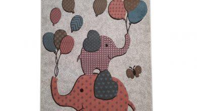 Photo of خرید بهترین مارک فرش اتاق کودک ارزان قیمت (دخترانه و پسرانه)