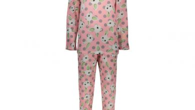 Photo of خرید اینترنتی لباس راحتی زنانه (لباس تو خونه) ارزان قیمت