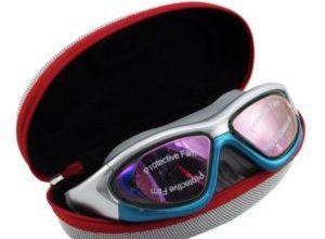 Photo of راهنمای خرید بهترین مارک عینک شنا ارزان قیمت + 11 مدل با کیفیت