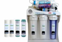 Photo of خرید فیلتر تصفیه آب آکواریوم ارزان قیمت + 15 مدل با کیفیت