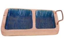 Photo of خرید اینترنتی ظروف چوبی ارزان قیمت + 15 مدل با کیفیت
