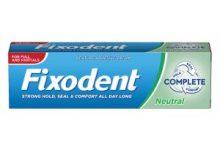 Photo of خرید اینترنتی چسب روکش دندان ارزان قیمت و با کیفیت