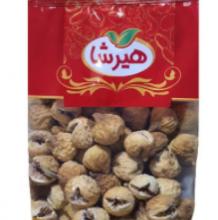 Photo of خرید انجیر ارزان قیمت + 14 مدل با کیفیت