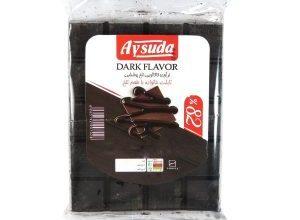 Photo of خرید شکلات تخته ای ارزان قیمت + 15 مدل با کیفیت