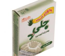 Photo of خرید اینترنتی ژله رژیمی ارزان قیمت + 5 مدل با کیفیت