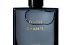 Photo of خرید بهترین عطر شنل زنانه ارزان قیمت + 13 مدل با کیفیت