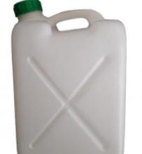 Photo of خرید دبه پلاستیکی ارزان قیمت + 11 مدل با کیفیت