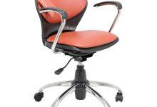 Photo of خرید صندلی چرخ دار ارزان قیمت + ۱۵مدل با کیفیت