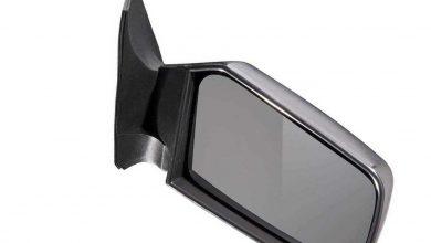 Photo of خرید بهترین مارک آینه بغل پراید ارزان قیمت + 9 مدل با کیفیت