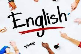 Photo of چگونه زبان انگلیسی یاد بگیریم
