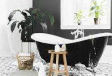 Photo of زیبا کردن حمام با روش های مختلف