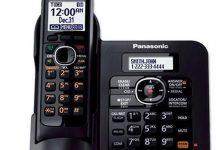 Photo of خرید بهترین مارک تلفن بی سیم ارزان قیمت + 8 مدل با کیفیت
