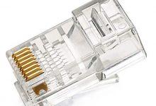 Photo of خرید بهترین مارک سوکت شبکه ارزان قیمت + 41 مدل با کیفیت